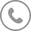 Call Ohio Valley YMCA